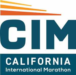 California International Marathon